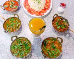 Yummy India