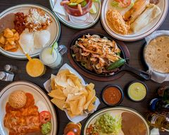 Tepatitlan Mexican Grill (4720 N Main St)