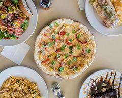 Brixx Wood Fired Pizza (8006 N Kings Hwy)