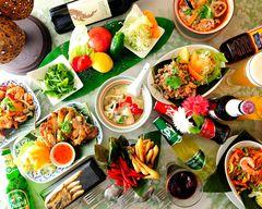 タイランド Thai Land