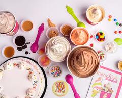 Menchie's Frozen Yogurt (1120 Grant Ave)