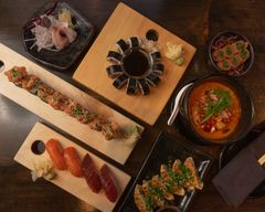 Sushi Dokku (Chicago)