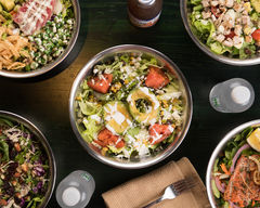 Snappy Salads (Camp Bowie Blvd)