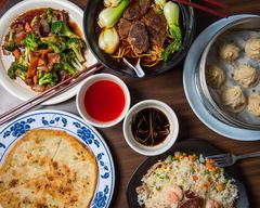 China Chef (Dorchester Rd)