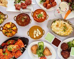 Khan Curry Hut Indian Restaurant