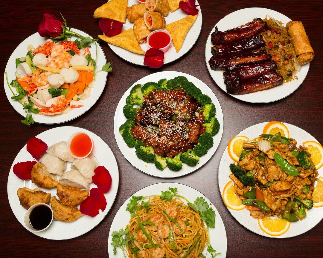 Order Golden Dragon Chinese Restaurant Delivery Online ...