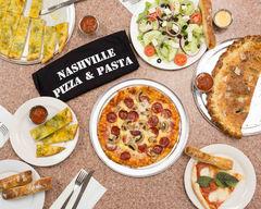 Nashville Pizza and Pasta