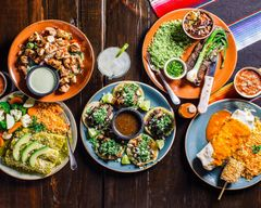 Viva Mas Mexican Restaurant Cantina