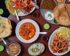 Mehak Sweets and Restaurant