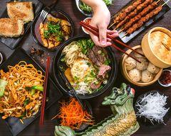 Noodle Me 味道(Wilson St)