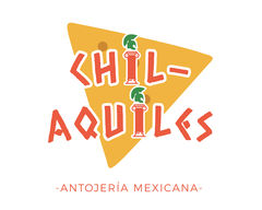 Chil-Aquiles
