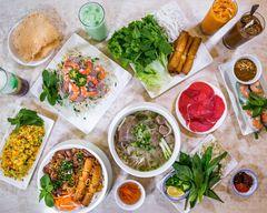 Pho One Vietnamese Restaurant