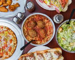 Galati's Family Restaurant