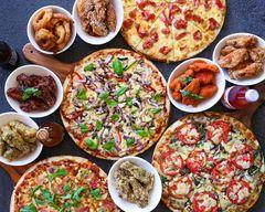 Scotto & Crimani Restaurant & Pizzeria
