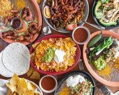 La Mexicana Cantina and Grill