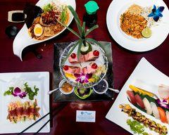 Dao Fusion Cuisine & Lounge