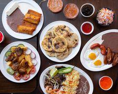 Cubanelle Restaurant
