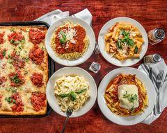Mama Bella's Pizzeria & Restaurant (Route 112)