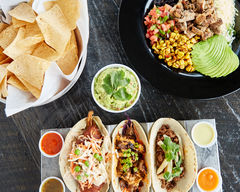 Jalisco's Mexican Restaurant  (Buckhead)