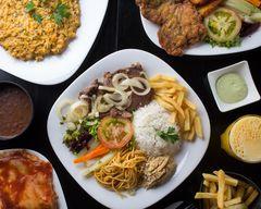 Restaurante Bom Bife