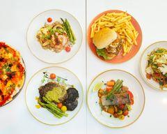 Taste! Food Co.