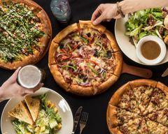 Pizza Girls (Palm Beach Gardens)