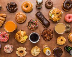 Bosa Donuts (9025 North 43rd Avenue)