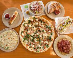 Blocky's East Coast Italian Eatery