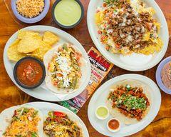 Brazas Taco House