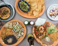 Luchita's Mexican