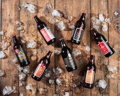 Cervejaria Rasen Bier de Gramado 🛒🍾