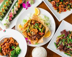 Fulin's Asian Cuisine (Brentwood) Twitter