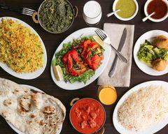 India's Tandoori - Burbank
