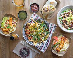 Chronic Tacos (3121 W Peoria Ave)