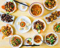 ラト バレレストラン Rato Bhale Restaurant