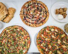 Primoz Pizza
