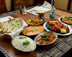 Guru Palace Cuisine of India