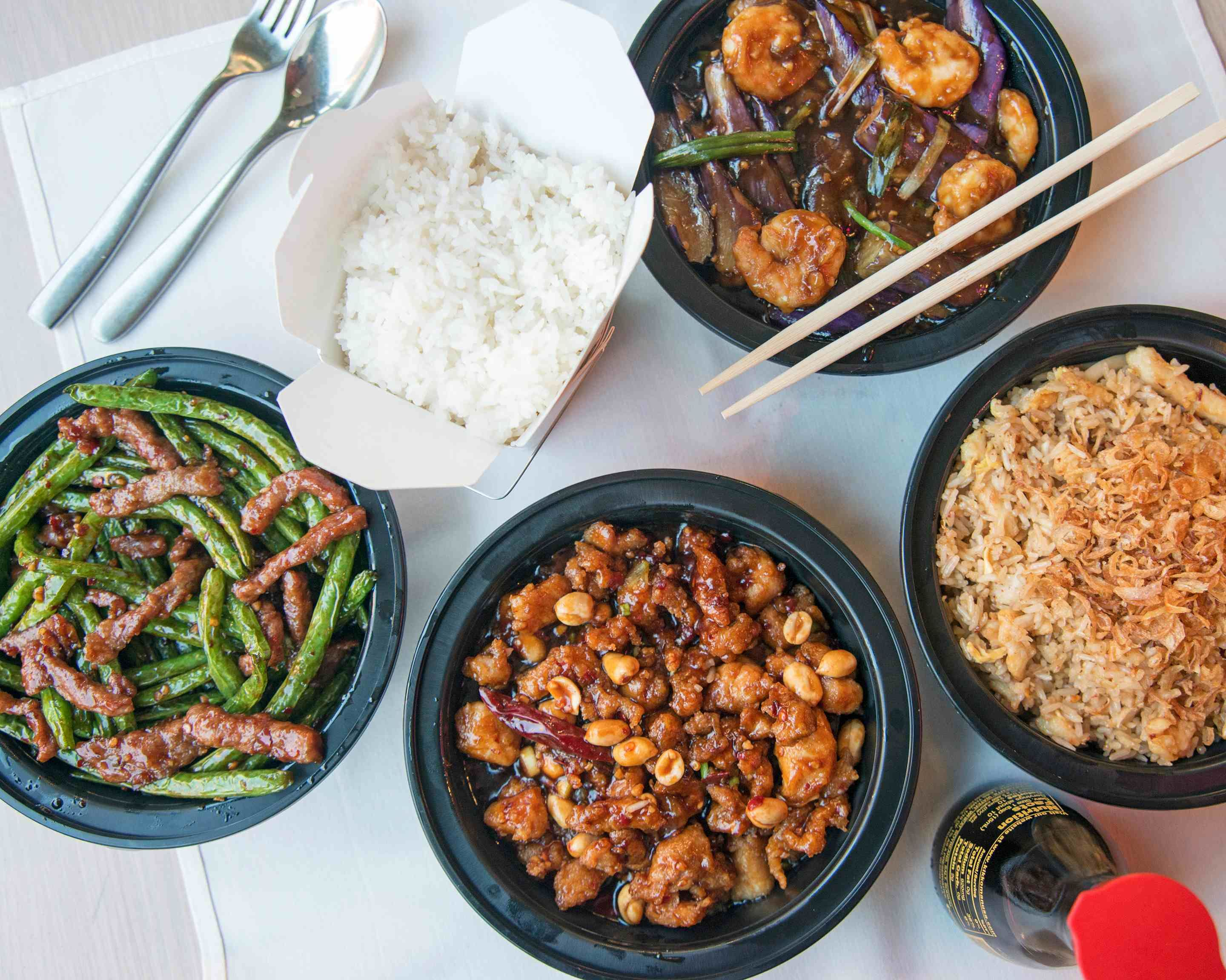 Order New Dynasty Chinese Restaurant Delivery Online   Washington ...