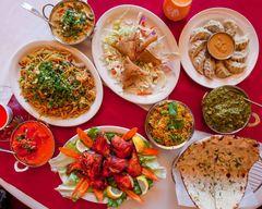 Yak and Yeti Restaurant & Event Center