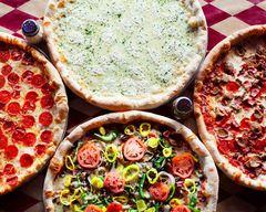 Gino's NY Pizza Bar - Atlanta, GA