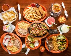 Botanas II Mexican Restaurant