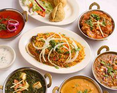 Mumbai Grill