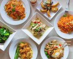Melanee Thai