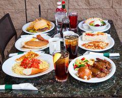 Summit Diner
