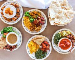Bawarchi Biryani's