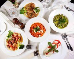 Il Carino Restaurant - UES