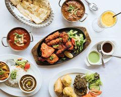 Bawarchi Indian Restaurant and Takeaway