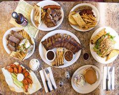 Gaucho Bar e Restaurante