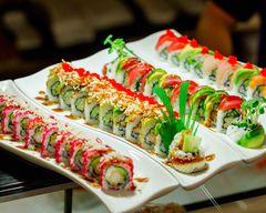 KitzMo Sushi