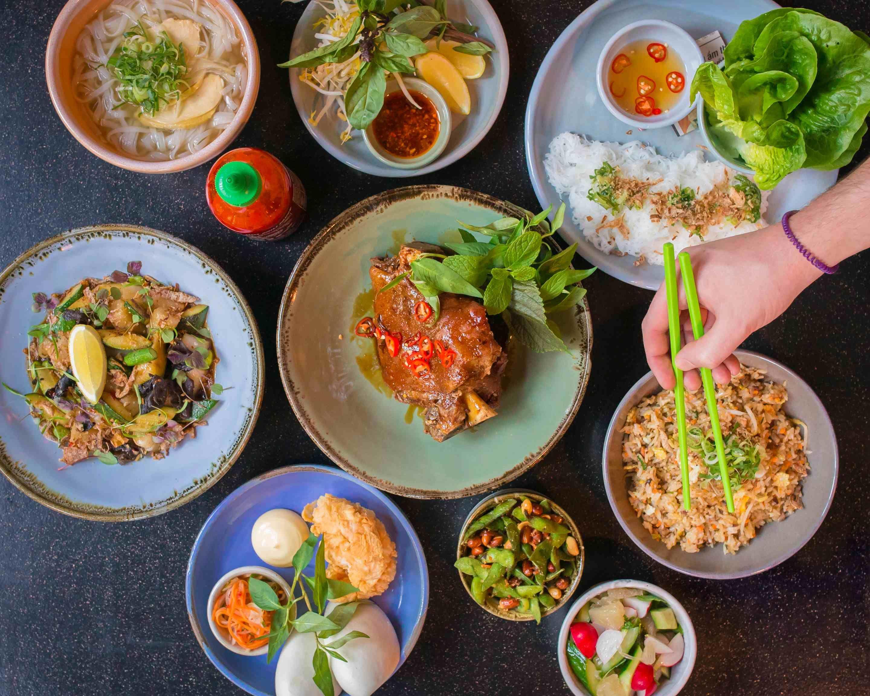 vietnamese delivery melbourne uber eats rh ubereats com